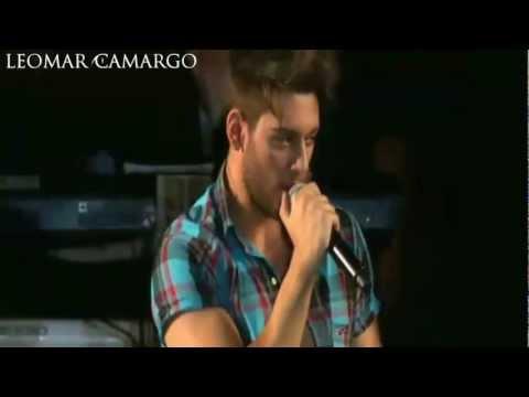 Lucas Lucco -  Princesinha / Plano B (AO VIVO NO CALDAS COUNTRY 2012)
