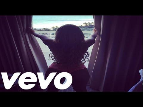 Farruko - Liberace (Remix) Ft Anuel AA, De La Ghetto, Bad Bunny, Bryant Myers & Mas LETRA 2016 HD