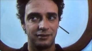 Gustavo Cerati- Personal Fest 2004 audio completo Radio Kabul
