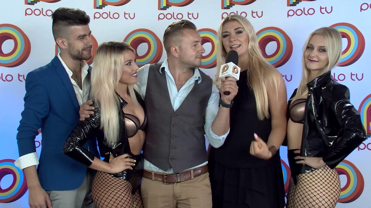 Julinek relacja z imprezy W rytmie Disco z Polo tv – Julinek 2017