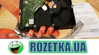 Жесткий диск Western Digital Blue 1TВ от интернет-магазина РОЗЕТКА(http://hard.rozetka.com.ua/western_digital_wd10ezex/p231137/ Жесткий диск Western Digital Blue 1TB 7200rpm 64MB Интернет-магазин РОЗЕТКА Лучшее ..., 2016-04-22T13:04:25.000Z)