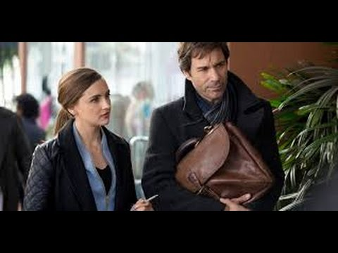 Download Perception S 3 Ep 9  Silence