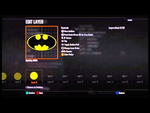 Prestige Mode - Call of Duty: Black Ops 2 Wiki Guide - IGN