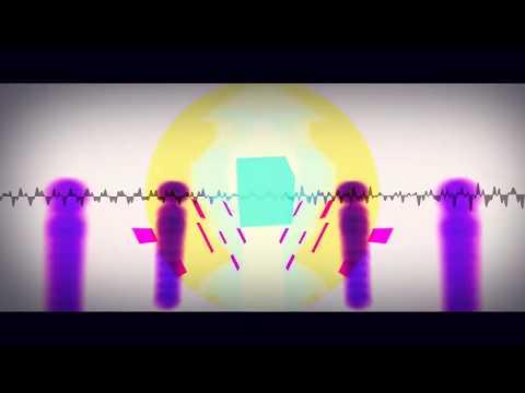 Audiopoeta - Túl sok (Official Music Video)