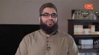 Meaningful Prayer Online Course by Abdul Nasir Jangda