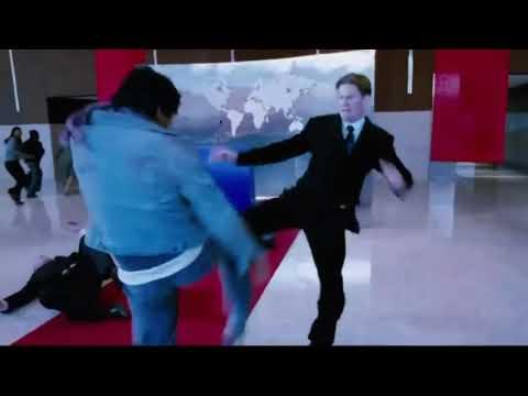 imran-khan-satisfya-best-fight-scene-song