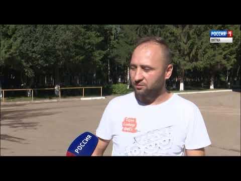 В Кирове планируют закрыть девять автобусных маршрутов(ГТРК Вятка)