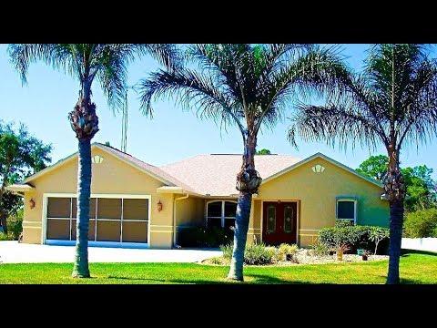 SEBRING FL Home For Sale