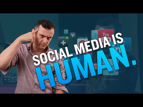 Social Media Marketing: How to Win at Social Media