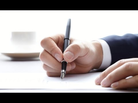How to Write a Personal Injury Demand Letter (Ep.12)