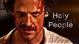Holy Ghost People (Horrorfilm deutsch, Krimi in voller Länge, komplett anschauen) *ganze Filme*