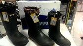 Купить сапоги demar в интернет магазине kidmax. Сноубутсы демар, утепленные резиновые сапоги и теплые ботинки широкая линейка размеров и.