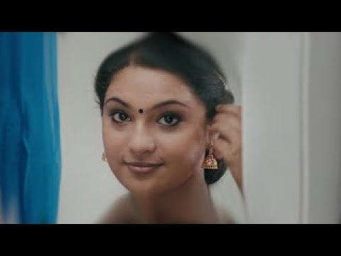 Latest Malayalam Full Movies 2017 | Superhit Malayalam New Full Movies 2017