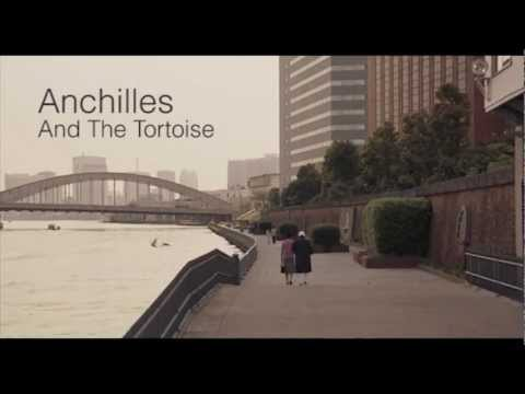Achilles and the Tortoise is listed (or ranked) 12 on the list The Best Takeshi Kitano Movies