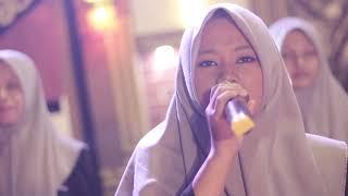 "Download Video Sholawat Juara 1 Nasional ""Shollallohu 'ala Muhammad"" MP3 3GP MP4"