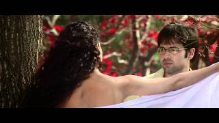 Download Kangna Hot Scene HD Lovey Rulez MP3 song and Music Video