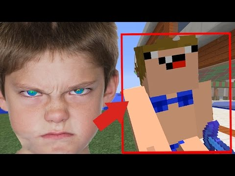 Бомбит 6 » Игры для мальчиков онлайн
