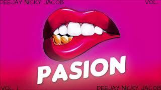 SUELTALA¡¡   Mix 2020 (Aleteo Zapateo Guaracha Reggaeton)   Deejay Nicky Jacob