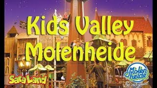 Kids Valley Saraland Molenheide