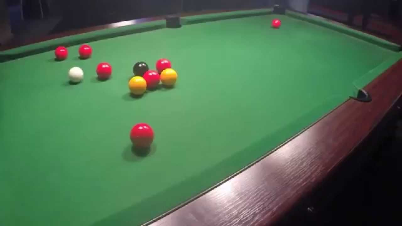 Image result for Snooker Marrakech