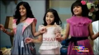 Eid special 2011- Arab dance on  Dane pe dana balochi Song