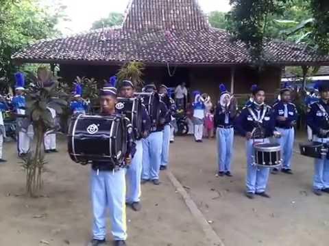 PDBI PATI MARS PDBI_ Live In Bulumanis Margoyoso Pati