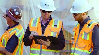 Procore Construction Software   The Word on the Site