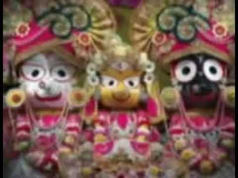 Kia basichi lo sakhi  kalpabata mule , jagannath bhajan Edited by pramodbal