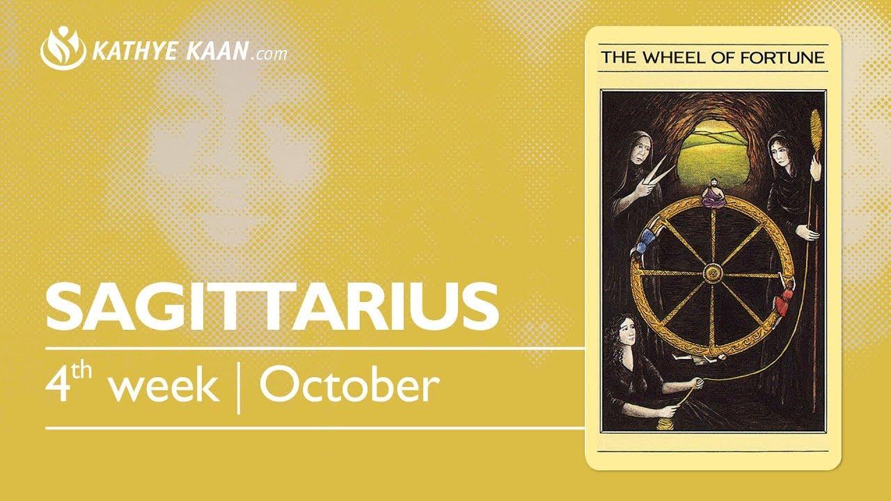 horoscope october 22 sagittarius or sagittarius