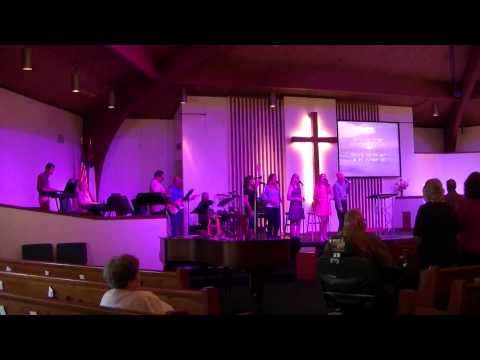 SWBPT, Days of Elijah, 8 23 15