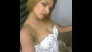 Video So Gatas de teresina  onde tem  mulher bonita download MP3, 3GP, MP4, WEBM, AVI, FLV November 2017