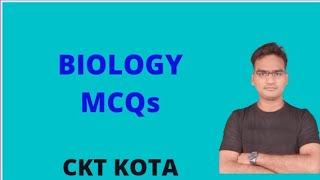 ENTOMOLOGY & NEMATOLOGY ICAR JRF PAPER  2018 WITH ANSWER KEY