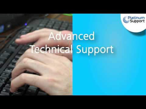 Advanced Solutions - Autodesk Technical Support Options