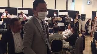 2018.4.26 本庄ロータリークラブ 五州園.