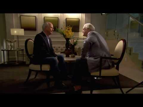 "John Cleese: ""Order of Canada? How much are they?"""