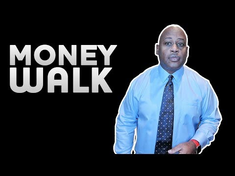 MONEY INCOME And PROFIT LEVELING Up Your INCOME  How To Have A FINANCIAL LEAP YEAR Tips And Tactics