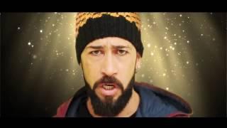 Ali Aydın-Savaşı Bırak! Underground rap