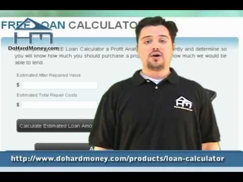 how-to-calculate-interest-on-hard-money-loans