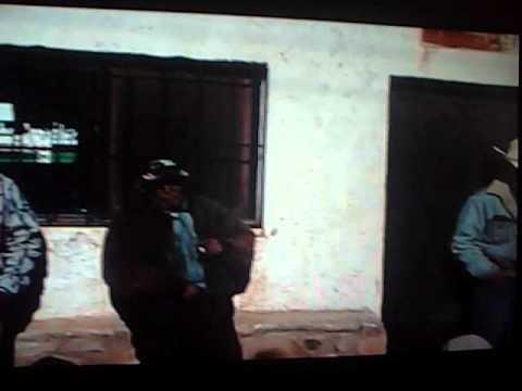 guadalupe municipio de guerrero chihuahua