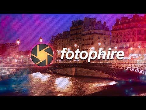 Video diatas adalah video tutorial cara edit foto dengan software online PIXLR. Cara ini bisa menjad.