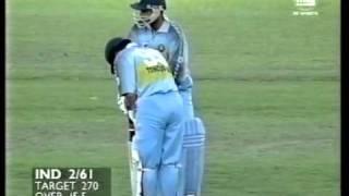 Download Sourav Ganguly 100 vs Australia MCG 1999/00 Mp3 and Videos