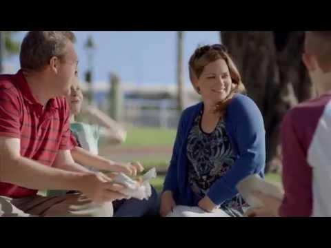 Kleenheat Gas / Its Australian For Gas A