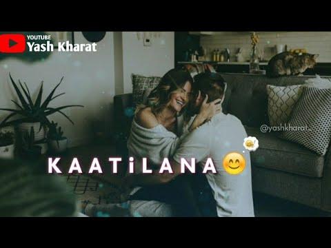 best-tik-tok-ringtones,-new-hindi-music-ringtone-2019-punjabi-|-by-yash-kharat