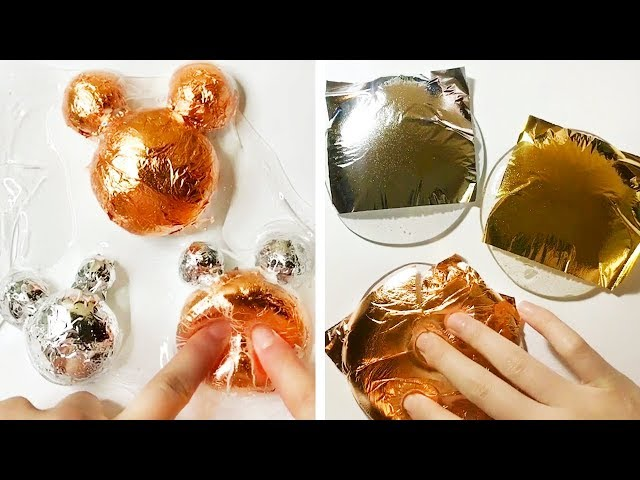 The Most Satisfying Slime ASMR Videos | Relaxing Oddly Satisfying Slime 2019 | 133