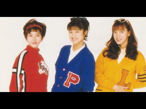 『Mi-Ke singles & couplings』(全22曲:29分43秒)
