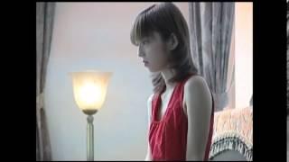 小倉優子 ひと味違う 小倉優子 検索動画 13