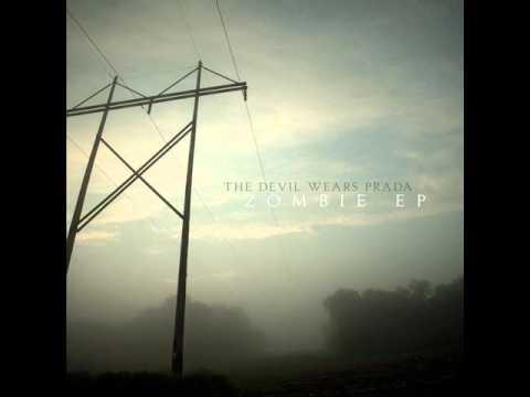 The Devil Wears Prada - Escape ~FULL SONG~ W/ Lyrics