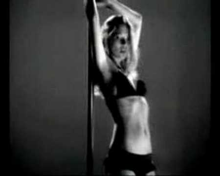 Philip Glass - Metamorphosis (RFJ Remix)