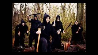 The Lurking Corpses-Sweet Lycanthropy