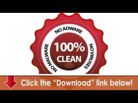 Convert FLV To MP4 & All Formats -- Free Download